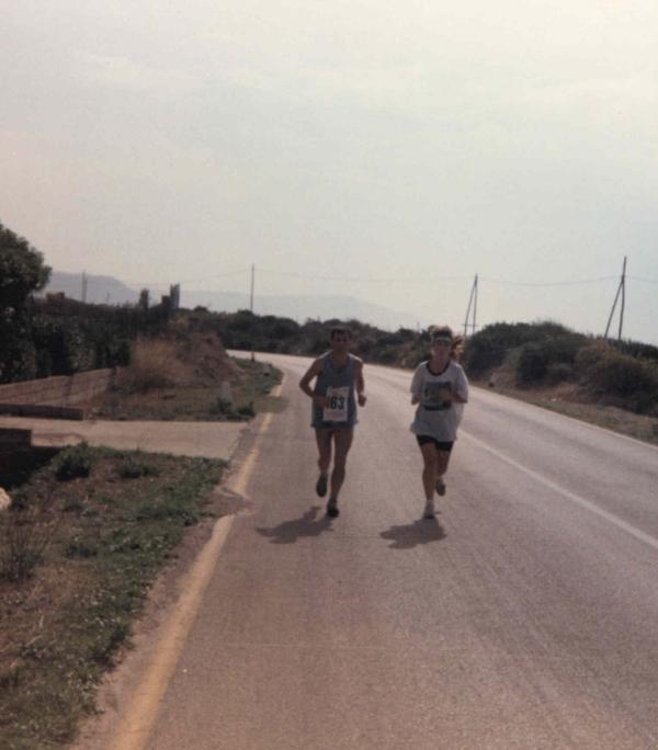 Sanatorio su trattamento di osteochondrosis sul Mar Nero